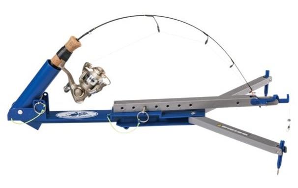 JawJacker Hook Setter From Bass Pro Shops