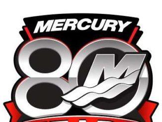 Mercury Marine Celebrates 80 Years in Business