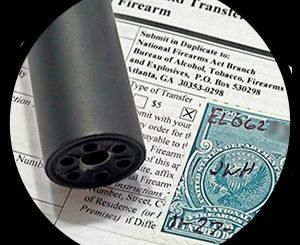 Bullet Points - Weekly Firearms Industry Newsletter - 2-1-2019