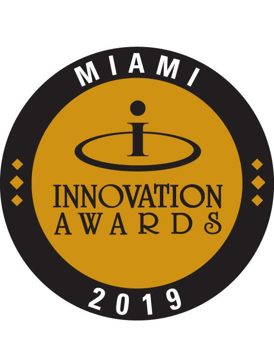 Judges Named for Miami International Boat Show Innovation Awards