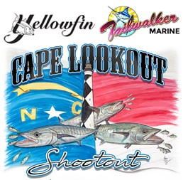King Mackerel Tournament Series adds Southern Division
