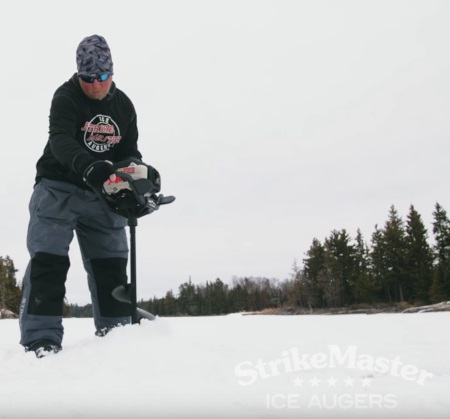 StrikeMaster Lazer Mag | OutDoors Unlimited Media and Magazine