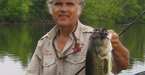 Help Grow Dan's Fish 'N' Tales/Shoot 'N' Plink