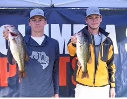 Tournament News & Results | OutDoors Unlimited Media and Magazine