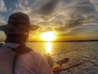 YakGear - Kayak Fishing in Fresh Water