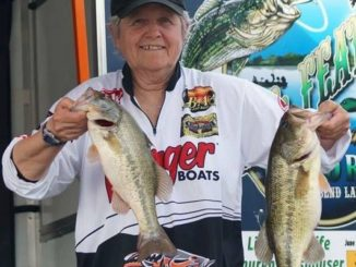 Tournament News & Results   OutDoors Unlimited Media and