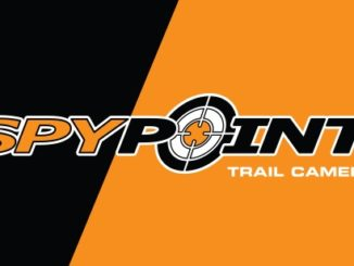 SPYPOINT Joins Whitetails Unlimited as National Sponsor
