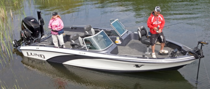 Wise Advice In Choosing Your New Boat