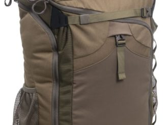 ALPS OutdoorZ New Trophy X Pack Bag