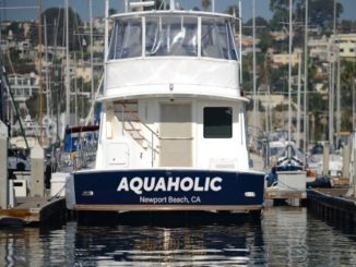 Annual BoatUS List of the Top 10 Boat Names