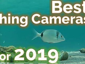Finish-Tackle-Best Underwater Fishing Camera For 2019