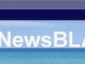 NPAA NewsBLAST 5-2-2019