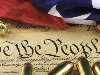 The Second Amendment Foundation and Citizens Committee for the Right to Keep and Bear Arms have been joined by four other rights groups in an amicus curiae brief to the U.S. Supreme Court in support of a challenge to New York City's restrictive handgun