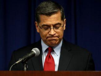 FED. JUDGE DENIES DOJ MOTION TO DISMISS SAF CALIFORNIA REGISTRATION CASE