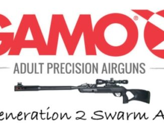 GENERATION 2 SWARM ARRIVES AS THE SWARM FUSION 10X