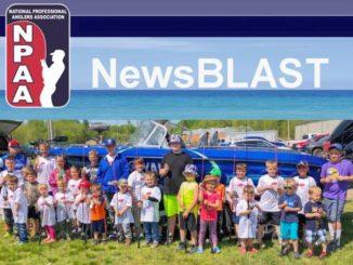 NPAA NewsBLAST - June 2019