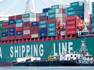 Sportfishing Industry Testifies on Tariffs Before U.S. Trade Representatives