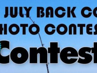 ODU July Photo Contest - 2019