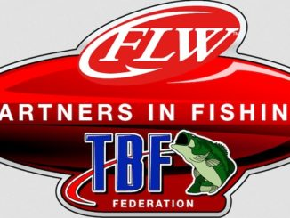 FLW, TBF Extend Strategic Partnership