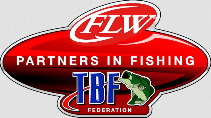 FLW, TBF Extend Strategic Partnership