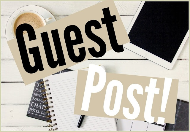 Fishing and Hunting Guest Posts